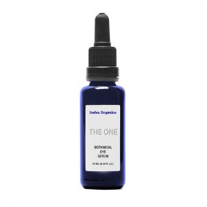 THE ONE Eye Serum The One Facial Serums crow feet oil